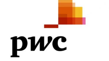Corporate Fun Day With PWC