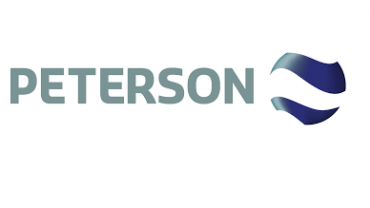 Corporate Fun Day with Peterson UK Ltd