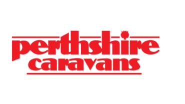Big Quiz with Perthshire Caravans