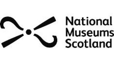 OPEN NIGHT AT THE NATIONAL MUSEUM OF SCOTLAND