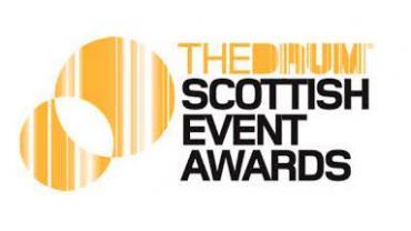 TEAM CHALLENGE COMPANY WINS SCOTTISH EVENT AWARDS