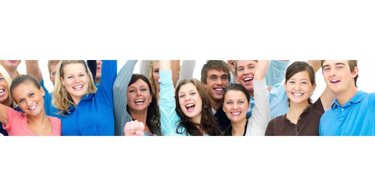 Corporate Team Building Events & Activities | Team Challenge