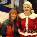 Children's Christmas Party with Bond Offshore