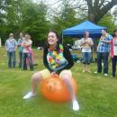 It's a Knockout with Expro Group