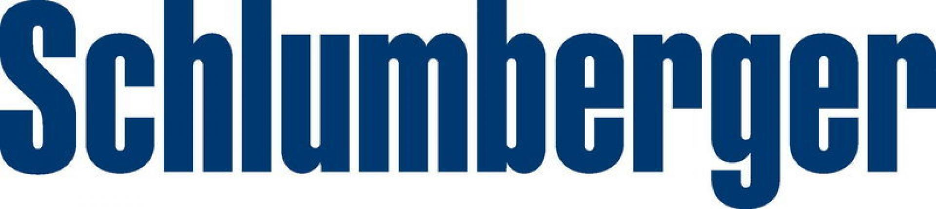The Biggest Burns Night Supper in Scotland with Schlumberger