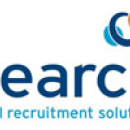 Interactive Quiz with Search Consultancy