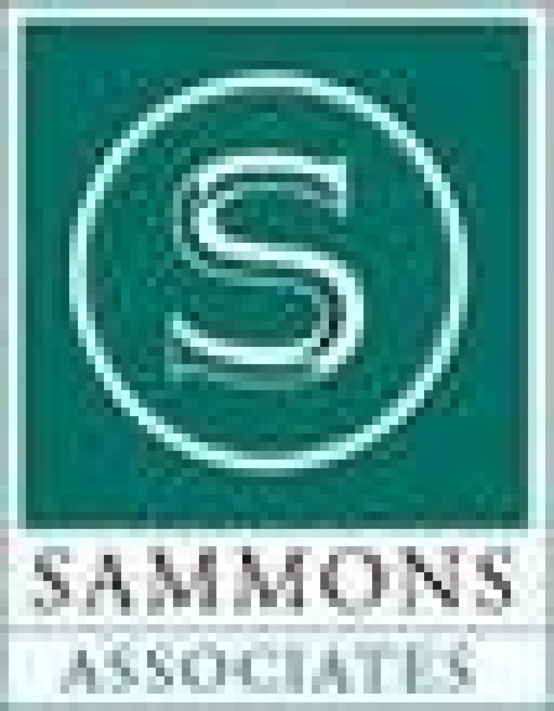 Corporate Family Fun Day - Sammons Associates