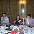 Murder Mystery Highland Lodges Evening Entertainment