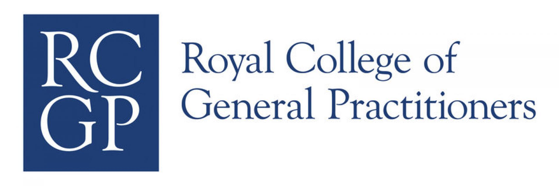 Team Building Royal College of General Practitioners