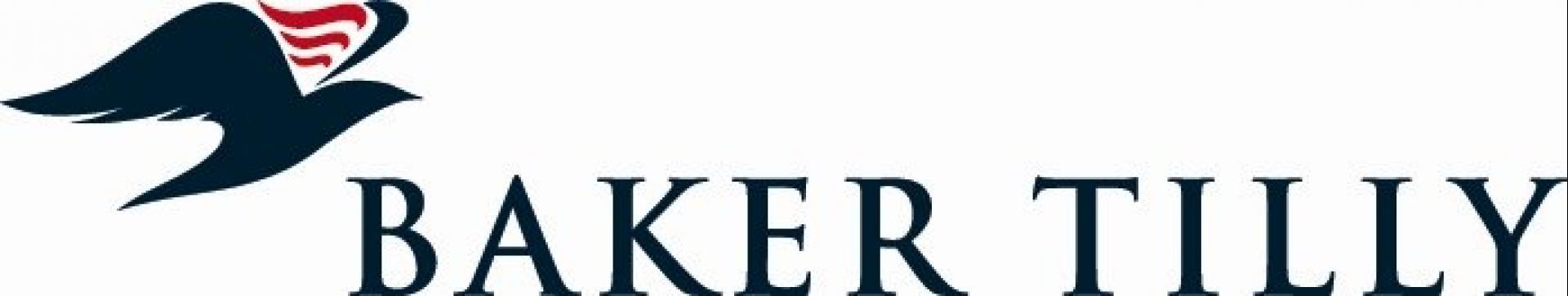 Baker Tilly World Poker Tournament