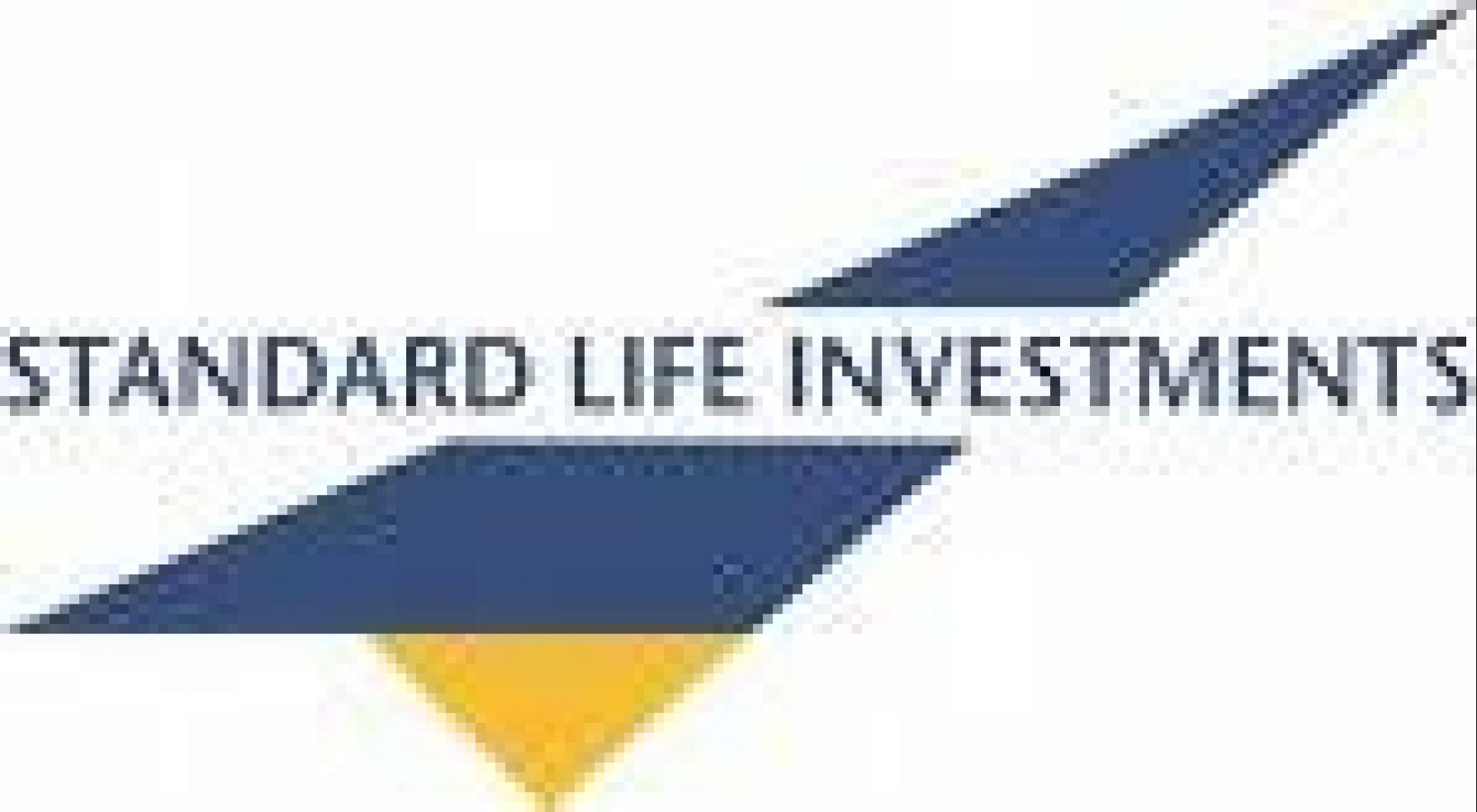 It's a Knockout with Standard Life Investments