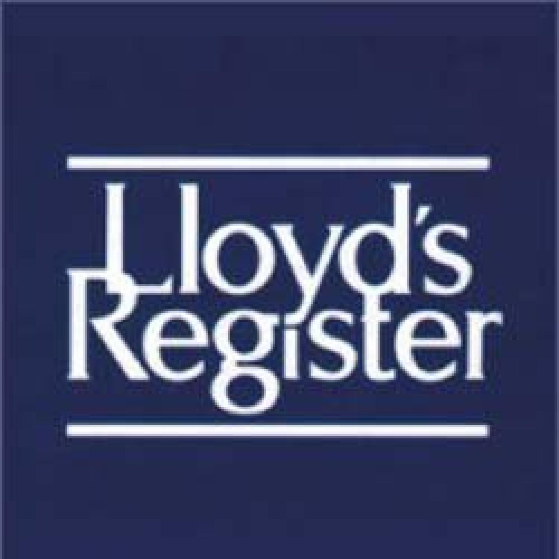 Team Building Crystal Challenge with Lloyds Register