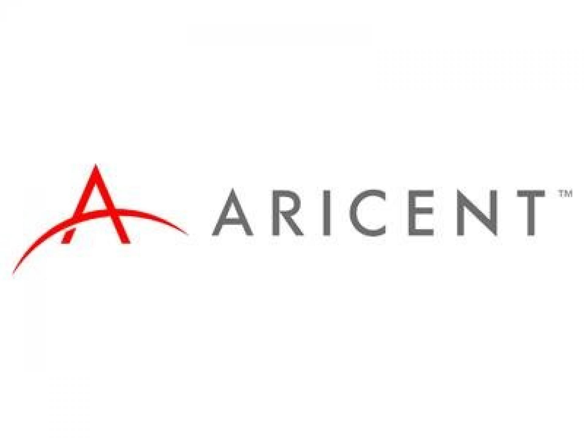 Team Development Training with Aricent