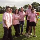 It s A Knockout Leeds June 2010