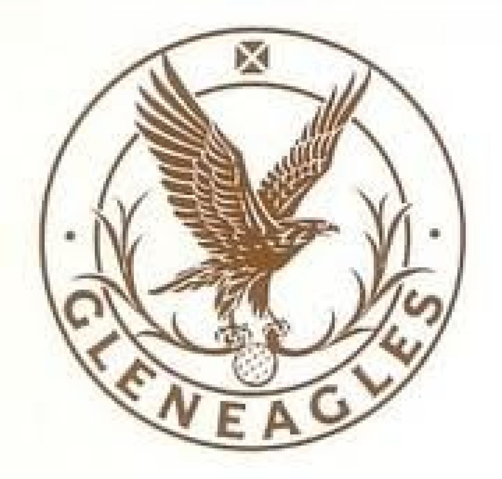 Gleneagles World Cup to be played out with Team Challenge Company