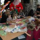 Children s Christmas Party Aberdeen