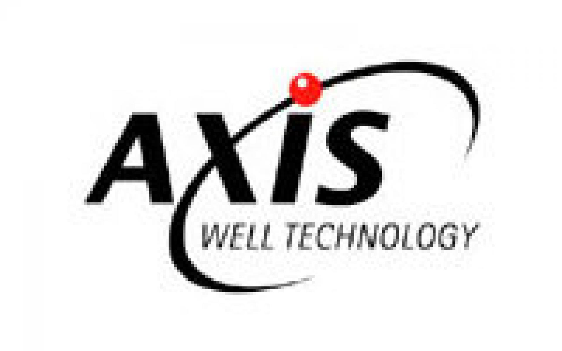 Axis Well Tech Summer BBQ Corporate Family Fun Day