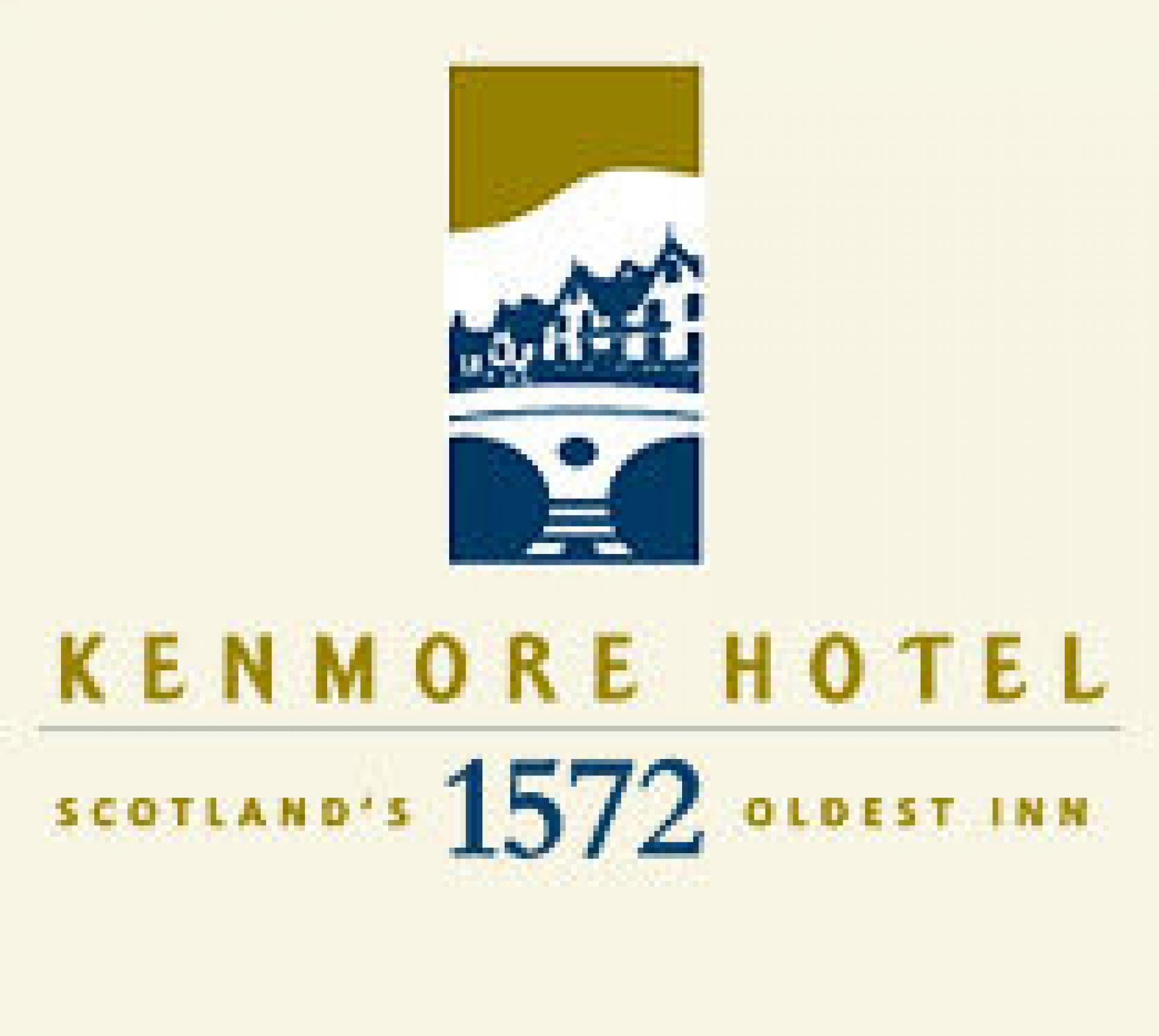 Excecutive Corporate Quiz with Kenmore Hotel