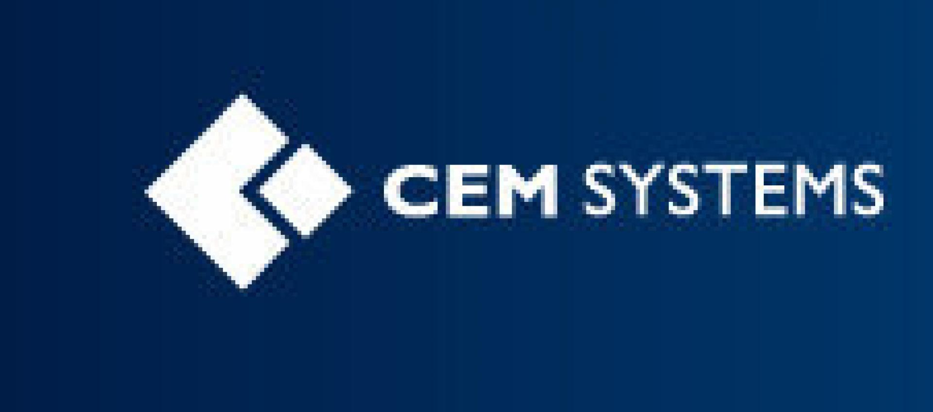 Team Building with CEM Systems