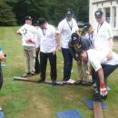 Team Building Trade to Win Coventry