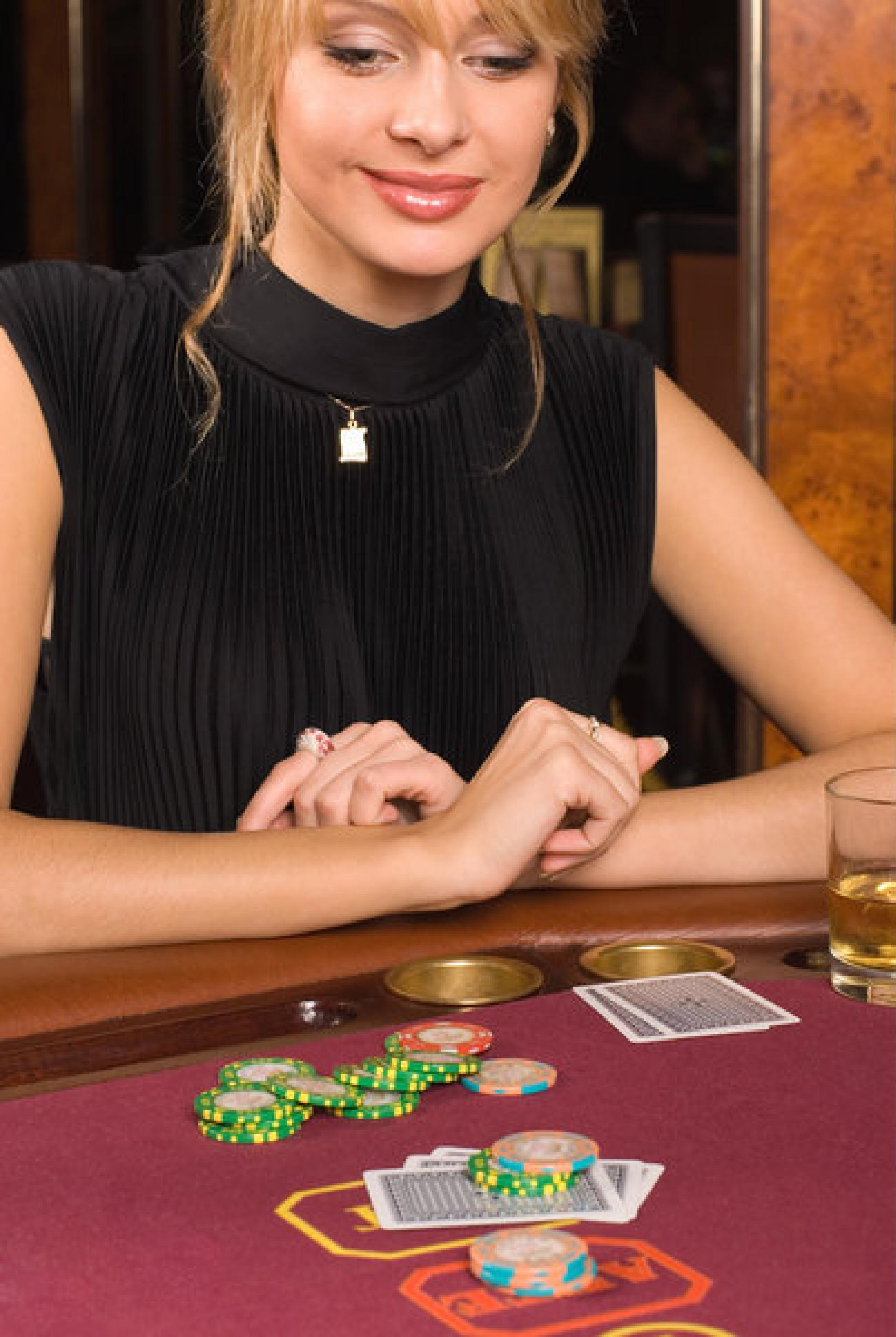 Fun Casino Entertainment Events Scotland