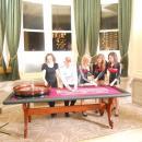 Fun Casino Night Edinburgh February 2012 3