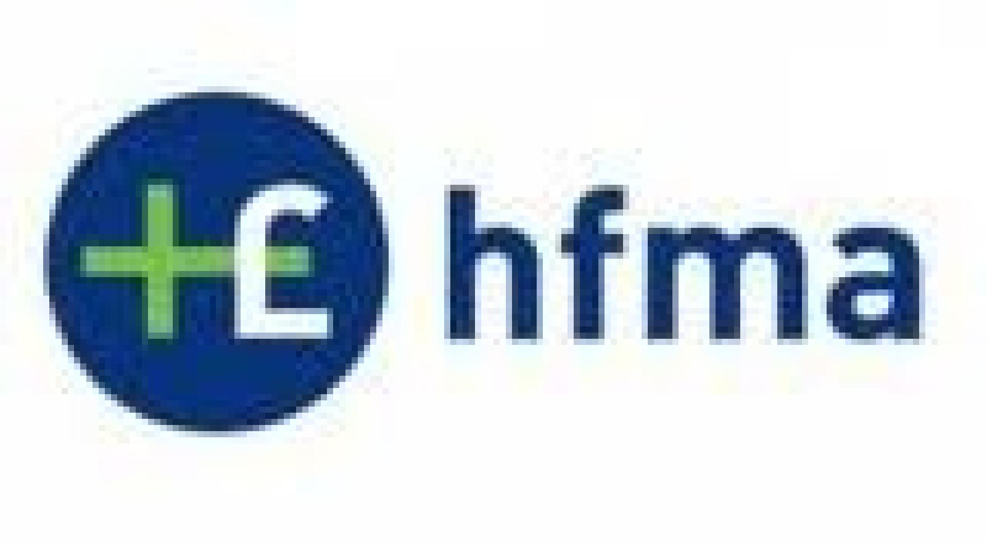 Executive Quiz Night with HFMA