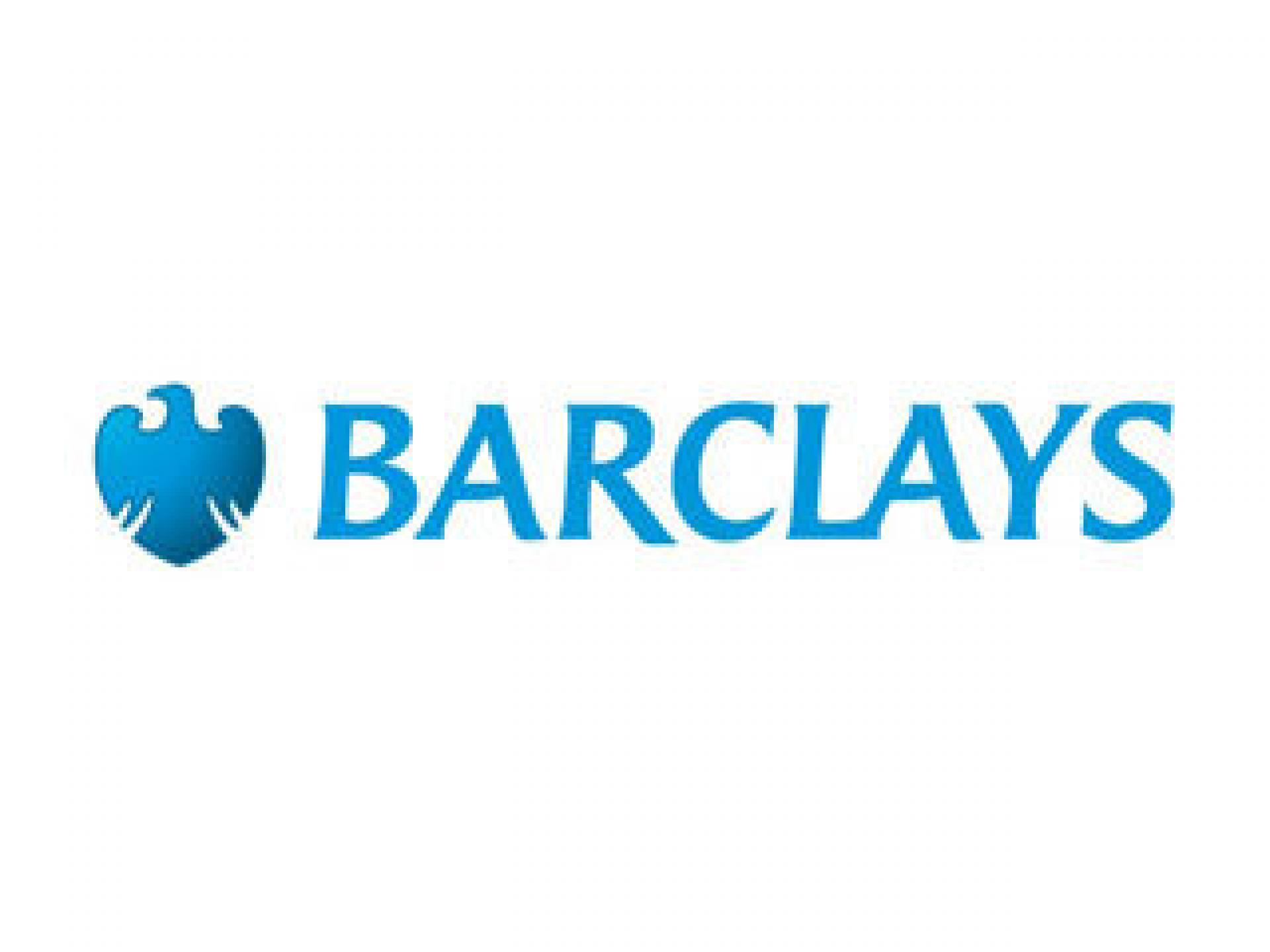 Team Building with Barclays