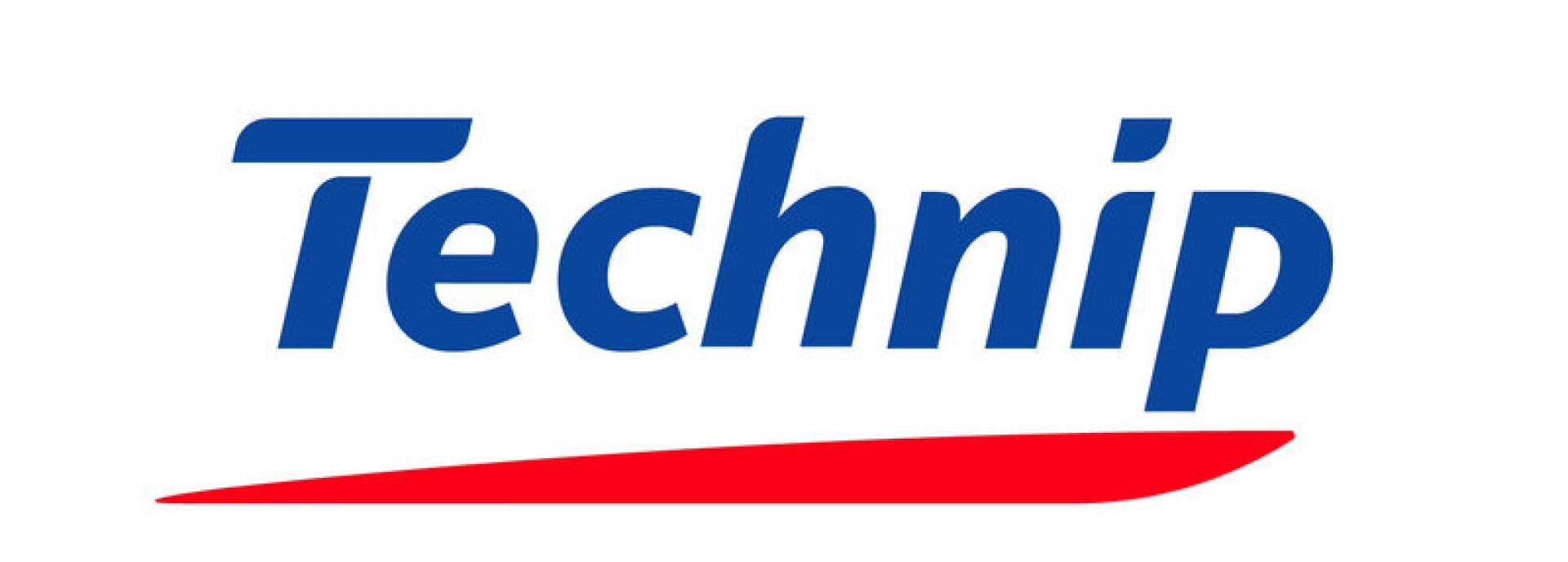 Interactive Quiz with Technip