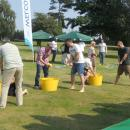 It s a Knockout Northampton July 2012