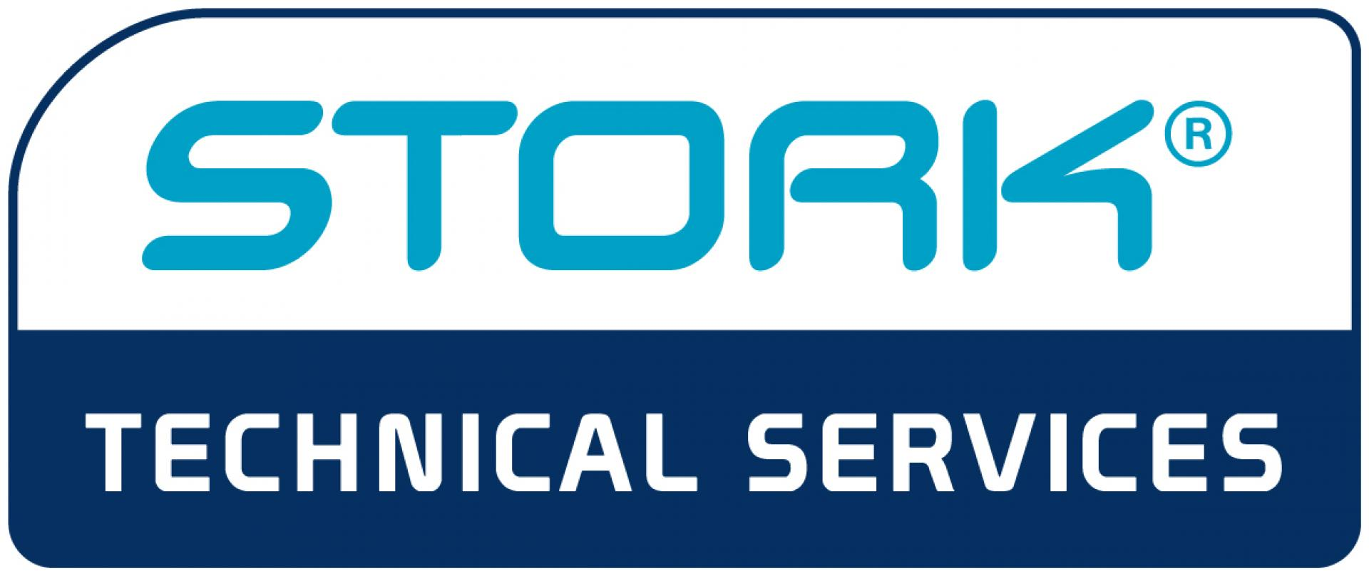Indoor Team Building with Stork Technical Services