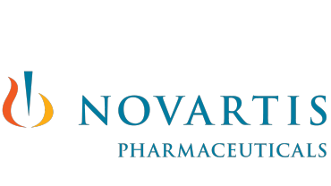 Corporate Entertainment with Novartis Pharmaceuticals