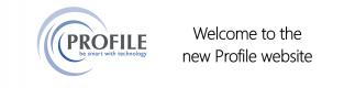 Profile Technology Services logo