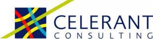 Celerant Consulting logo
