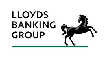 Indoor Team Building With Lloyds Banking Group
