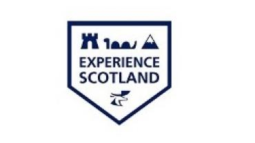 Corporate Entertainment with Experience Scotland