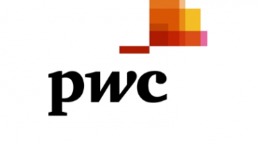 Evening Entertainment with PwC