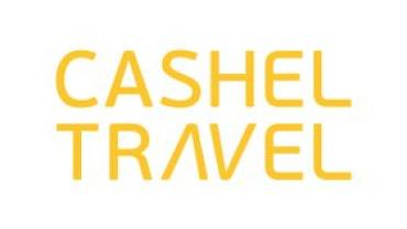 Team Building with Cashel Travel