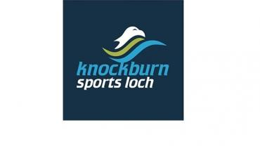 Open Day with Knockburn Loch