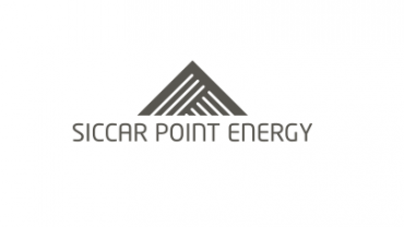 Team Building with Siccar Point Energy