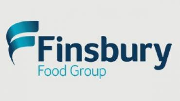 Evening Entertainment with Finsbury Foods