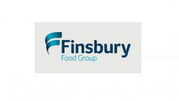 Corporate Fun Day with Finsbury Foods