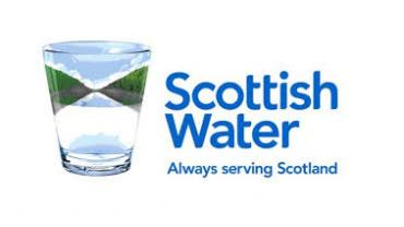 Team Building with Scottish Water