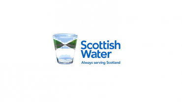 Generation Game with Scottish Water