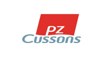 Evening Entertainment with PZ Cussons