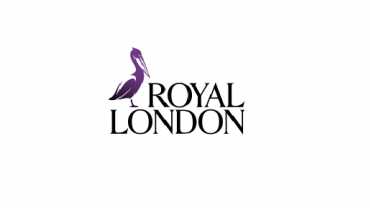 Beatsworks with Royal London