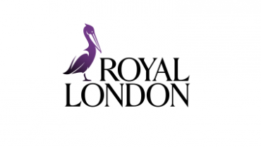 Evening Entertainment with Royal London Group