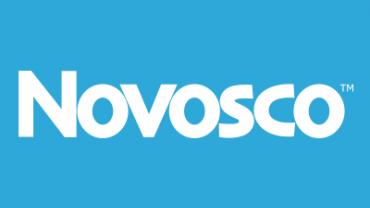 Team Building with Novosco