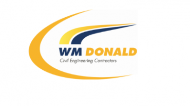 Corporate Fun day with WM Donald 2017