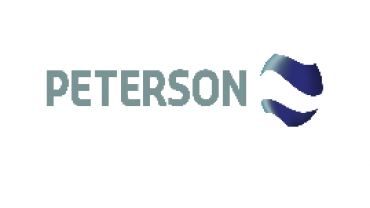 Corporate Fun Day with Peterson UK 2017
